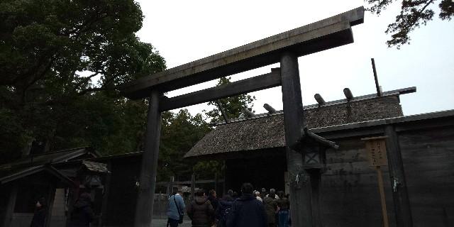 f:id:shinano381:20200113001300j:image