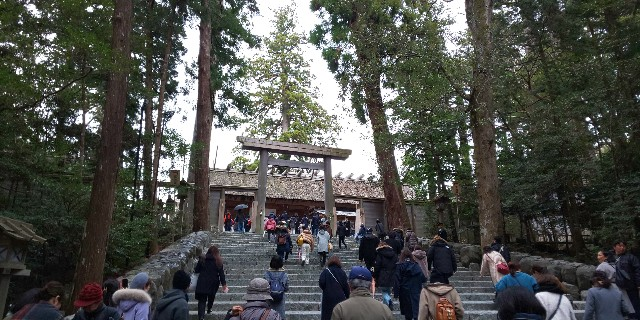 f:id:shinano381:20200113002329j:image