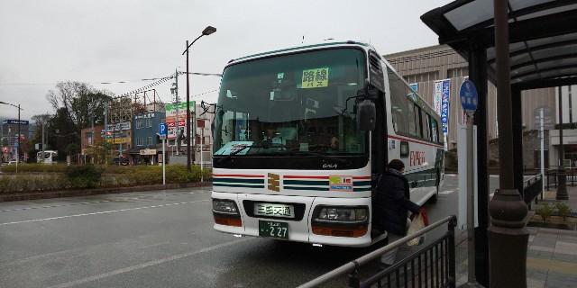 f:id:shinano381:20200113071742j:image