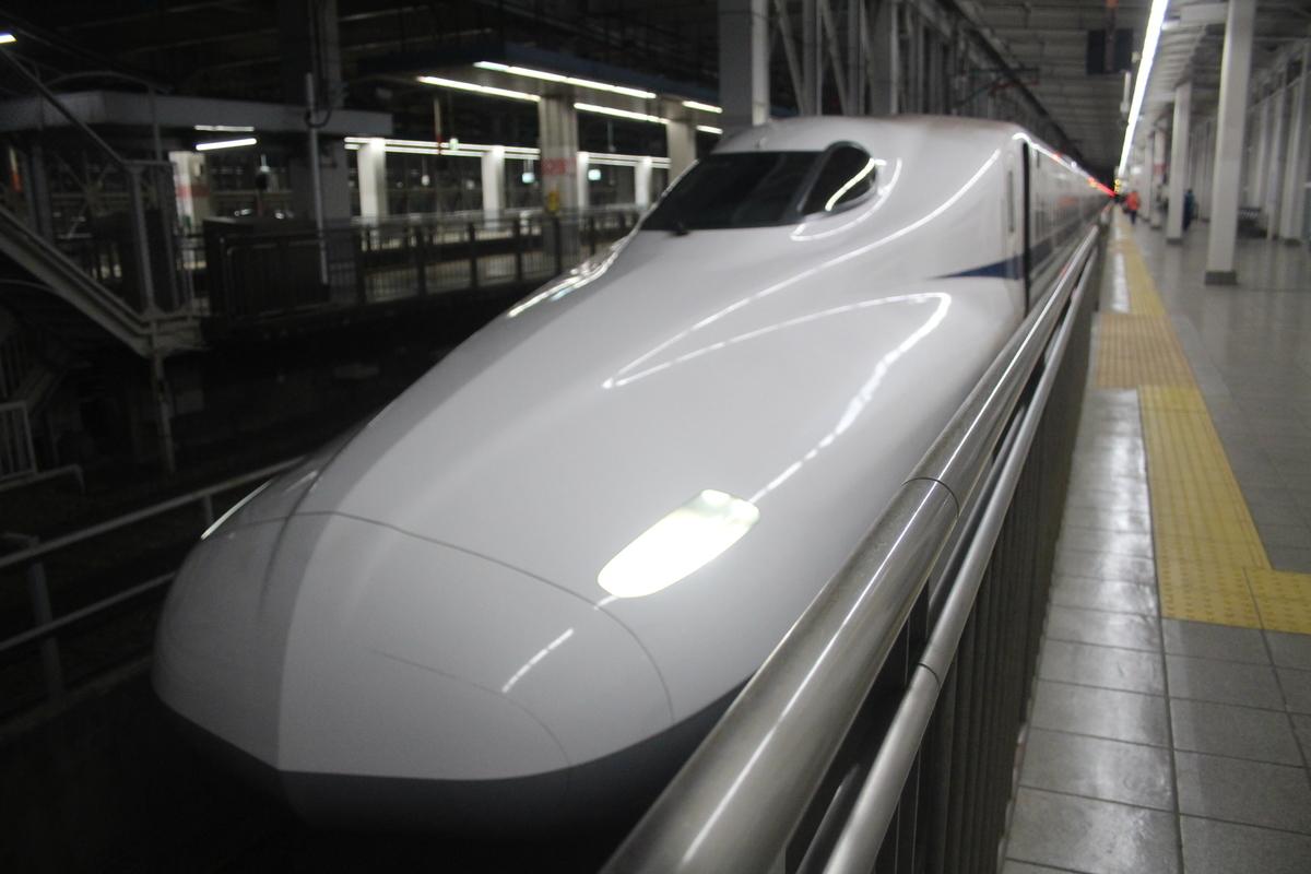f:id:shinano381:20200218195909j:plain