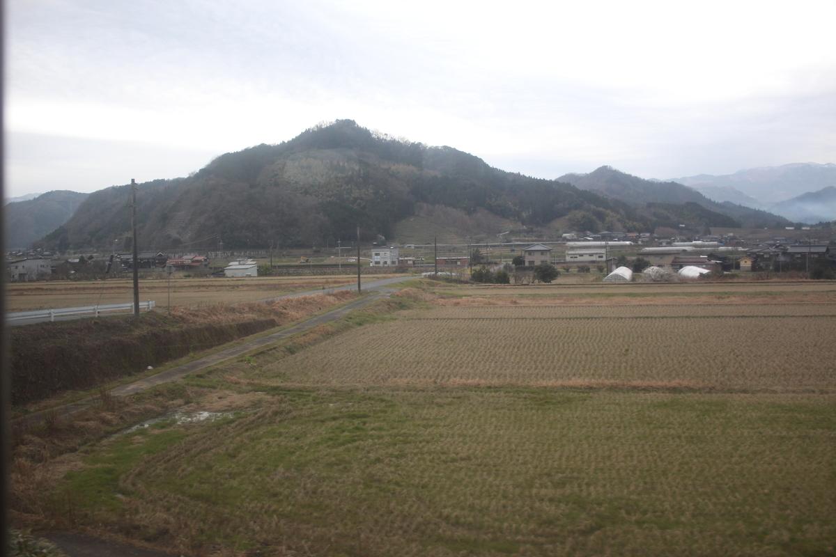 f:id:shinano381:20200225144139j:plain