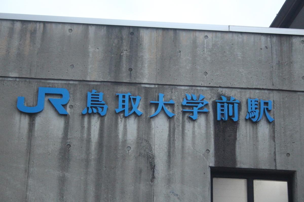 f:id:shinano381:20200225163449j:plain