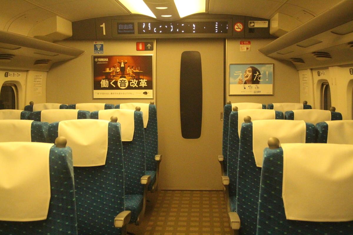 f:id:shinano381:20200225213045j:plain