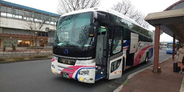 f:id:shinano381:20200305150755j:image