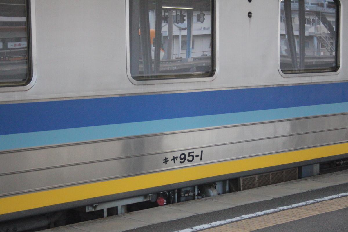 f:id:shinano381:20200311160414j:plain