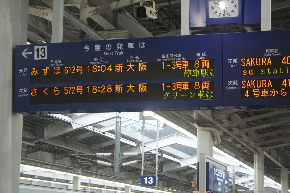 f:id:shinano381:20200330140722j:plain