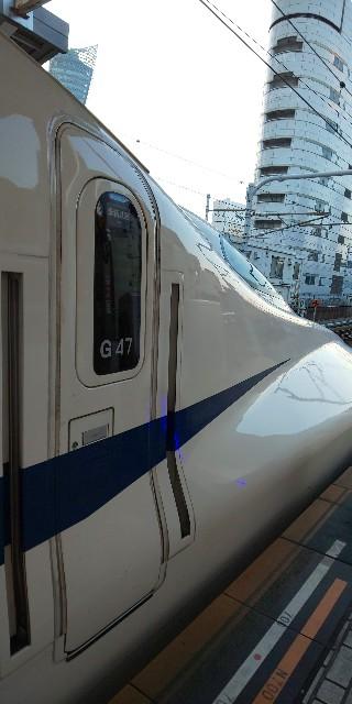 f:id:shinano381:20200330144752j:image