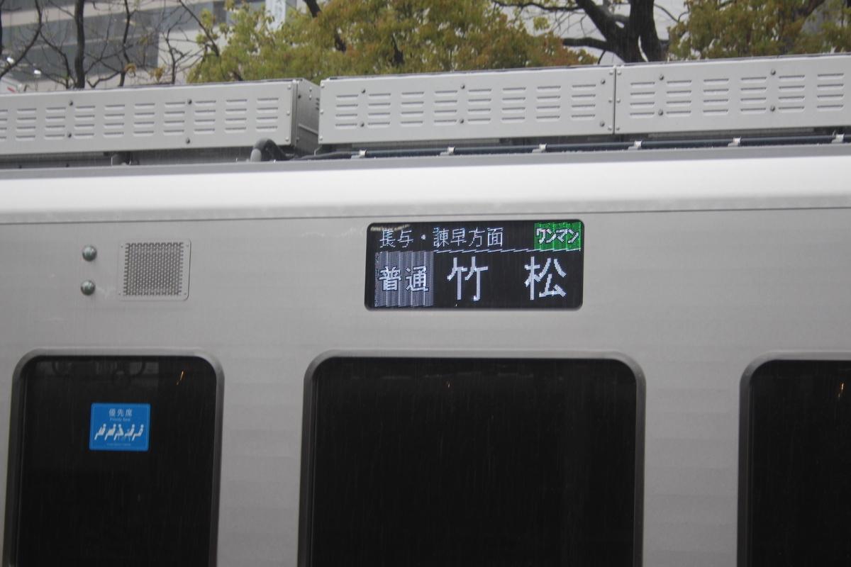 f:id:shinano381:20200330201654j:plain