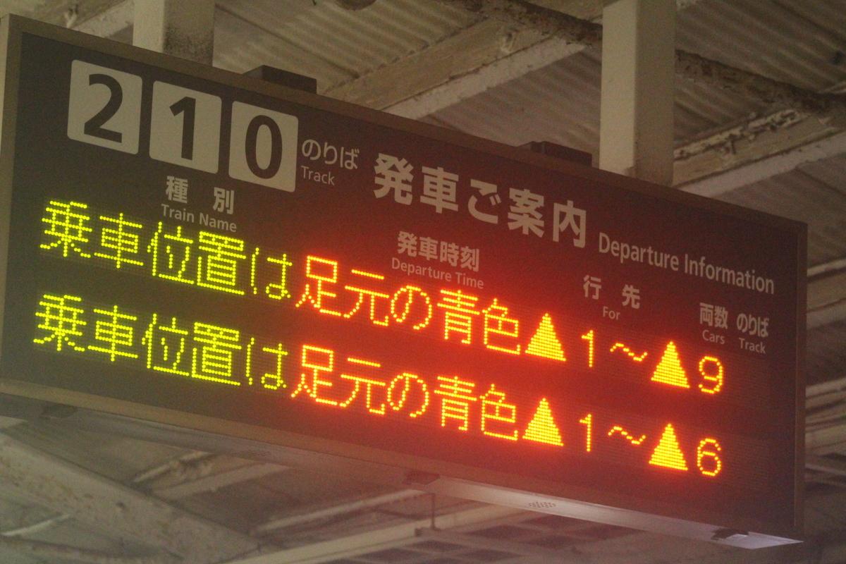 f:id:shinano381:20200331184848j:plain