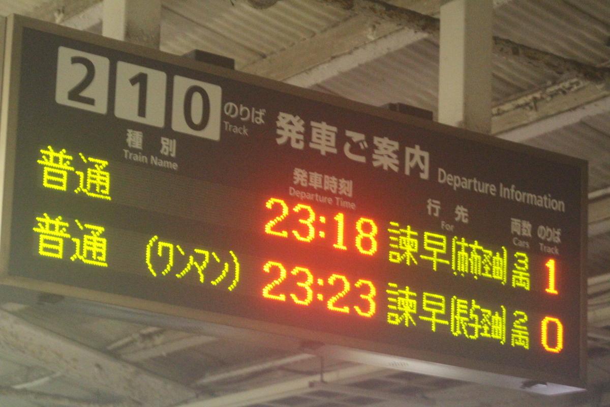 f:id:shinano381:20200331184909j:plain
