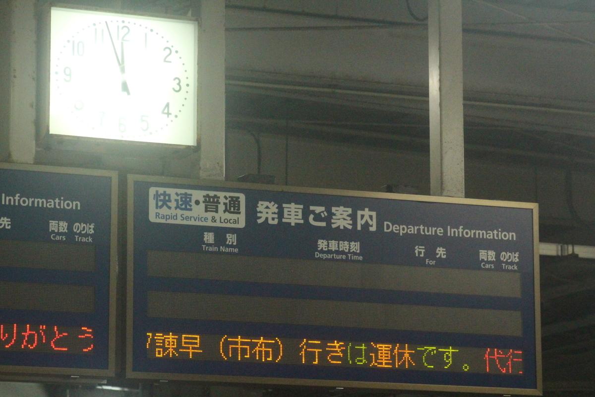 f:id:shinano381:20200331192752j:plain
