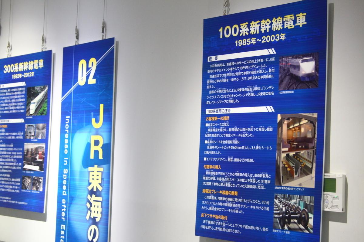 f:id:shinano381:20200606153307j:plain