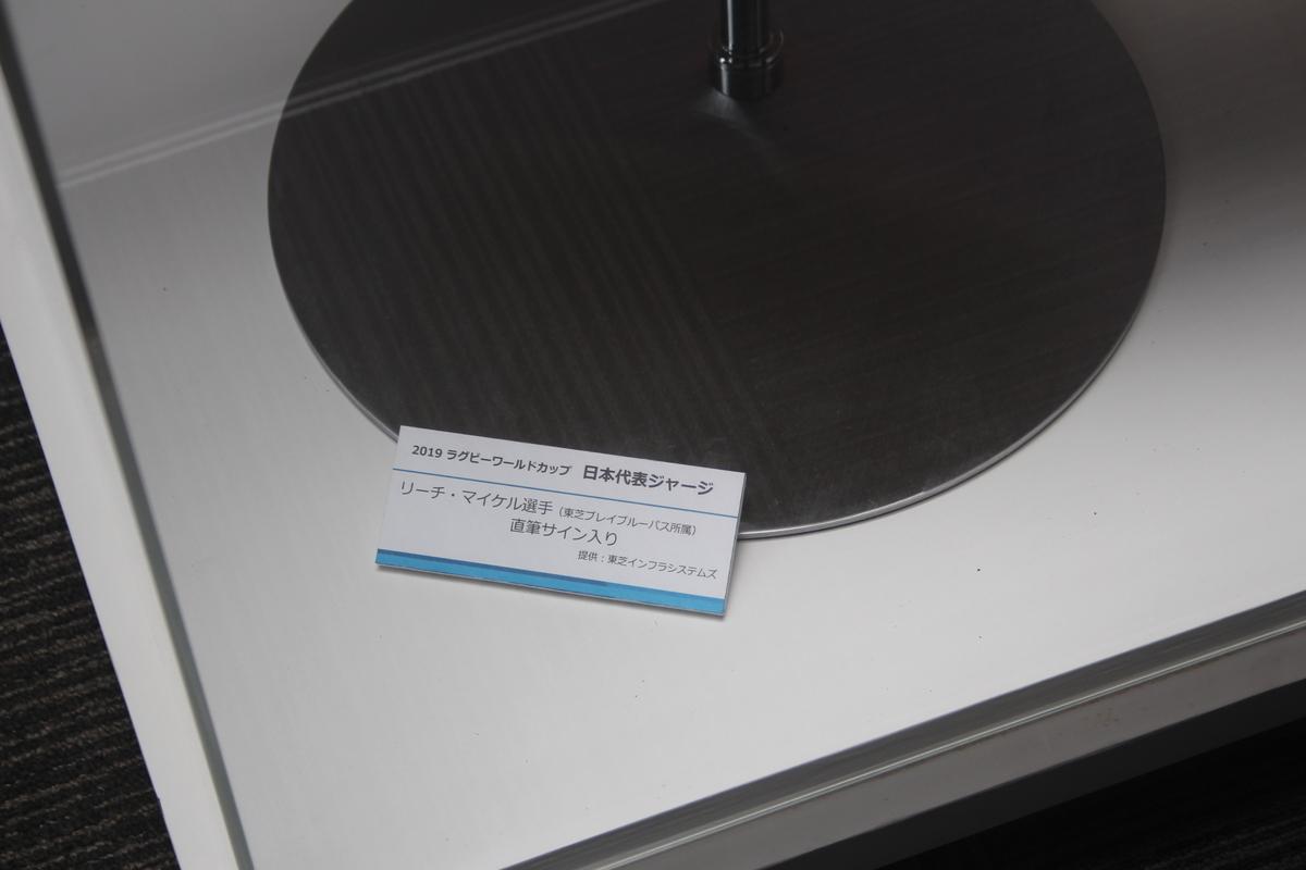 f:id:shinano381:20200606164208j:plain