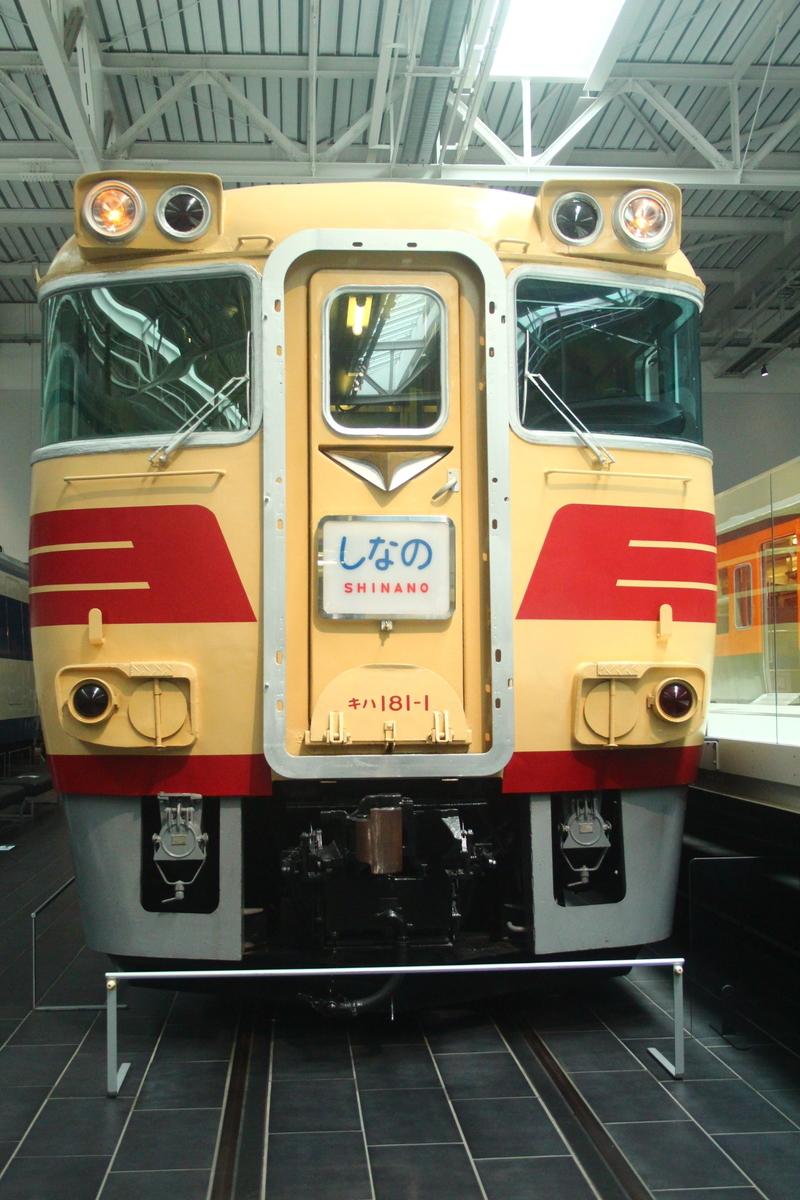 f:id:shinano381:20200606165539j:plain