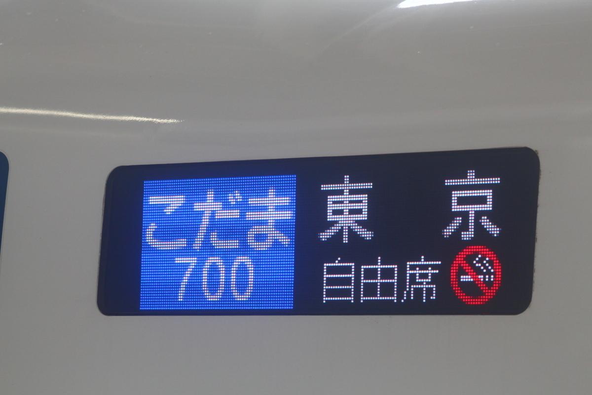 f:id:shinano381:20200704152756j:plain