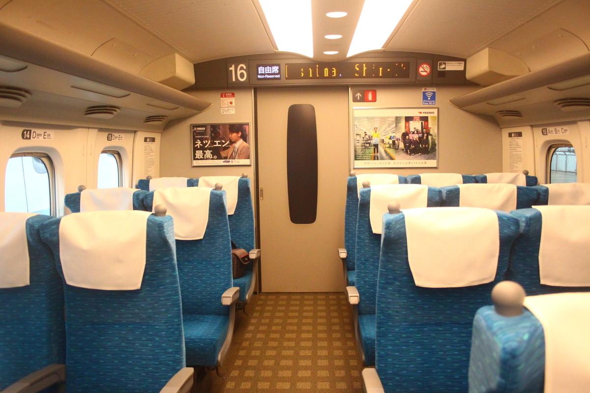 f:id:shinano381:20200706154443j:plain