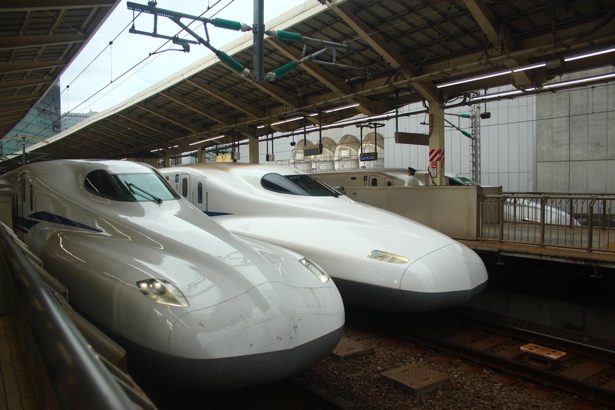 f:id:shinano381:20200706155543j:plain