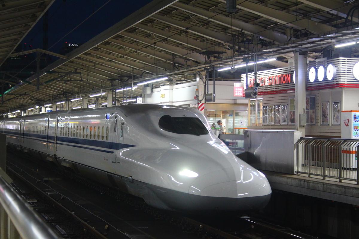 f:id:shinano381:20200706161201j:plain