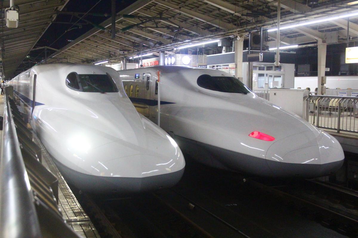 f:id:shinano381:20200706161304j:plain