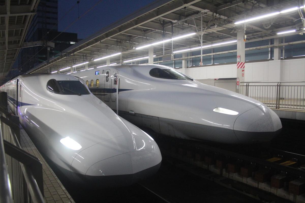 f:id:shinano381:20200706163209j:plain