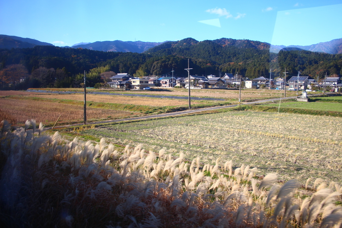 f:id:shinano381:20201213123134j:plain