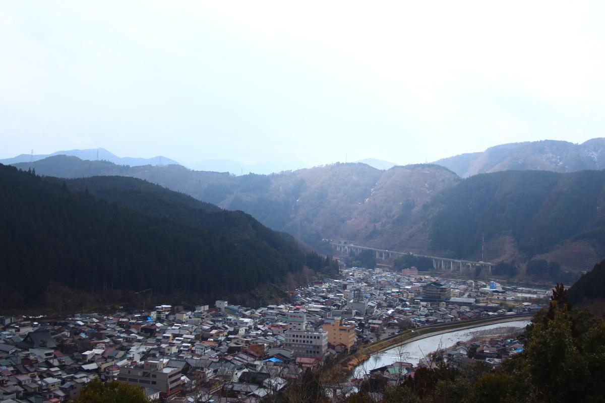 f:id:shinano381:20210321103120j:plain