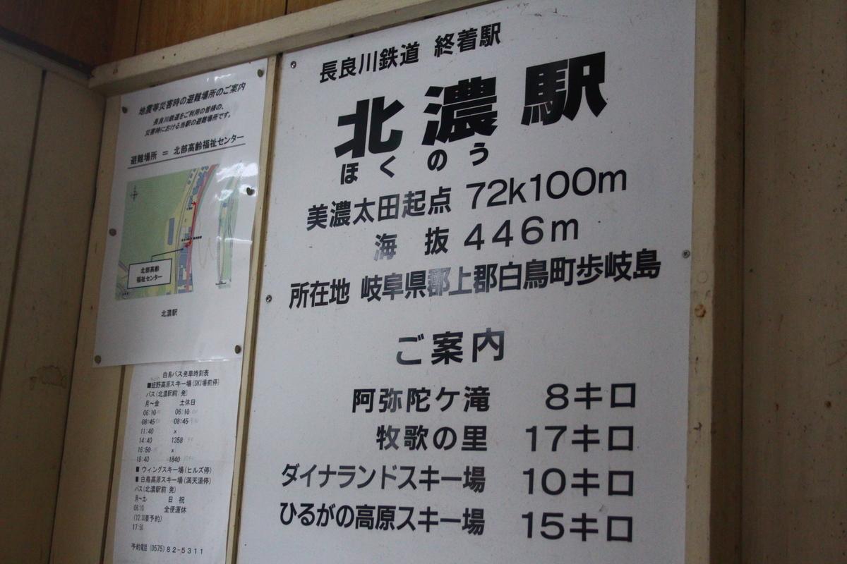 f:id:shinano381:20210329074346j:plain