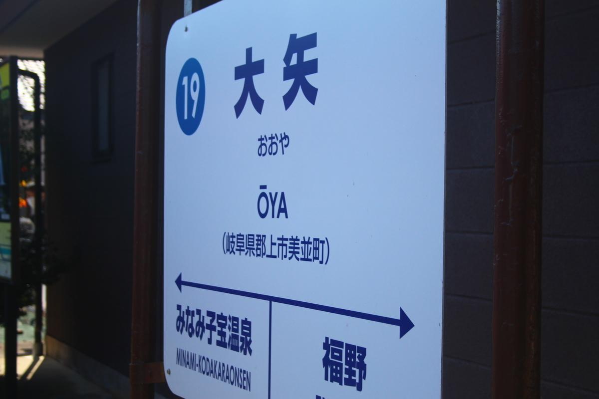 f:id:shinano381:20210405065517j:plain
