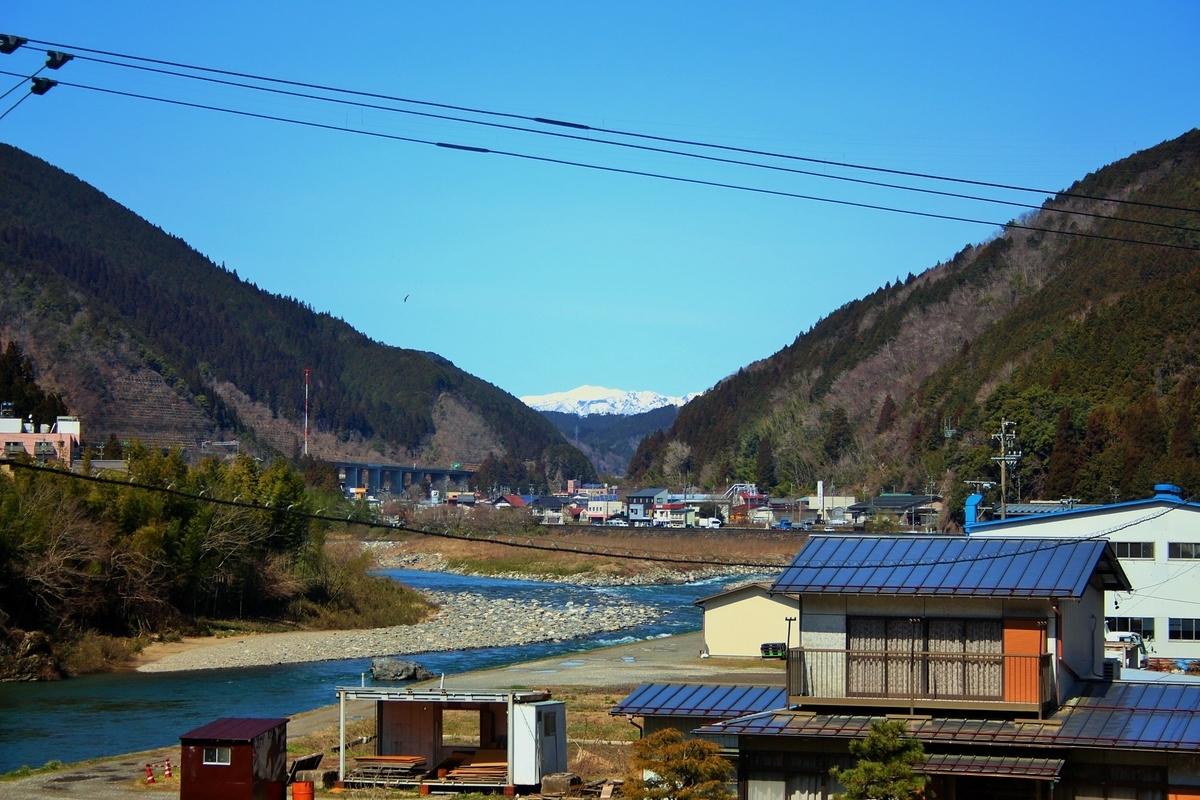 f:id:shinano381:20210405071606j:plain