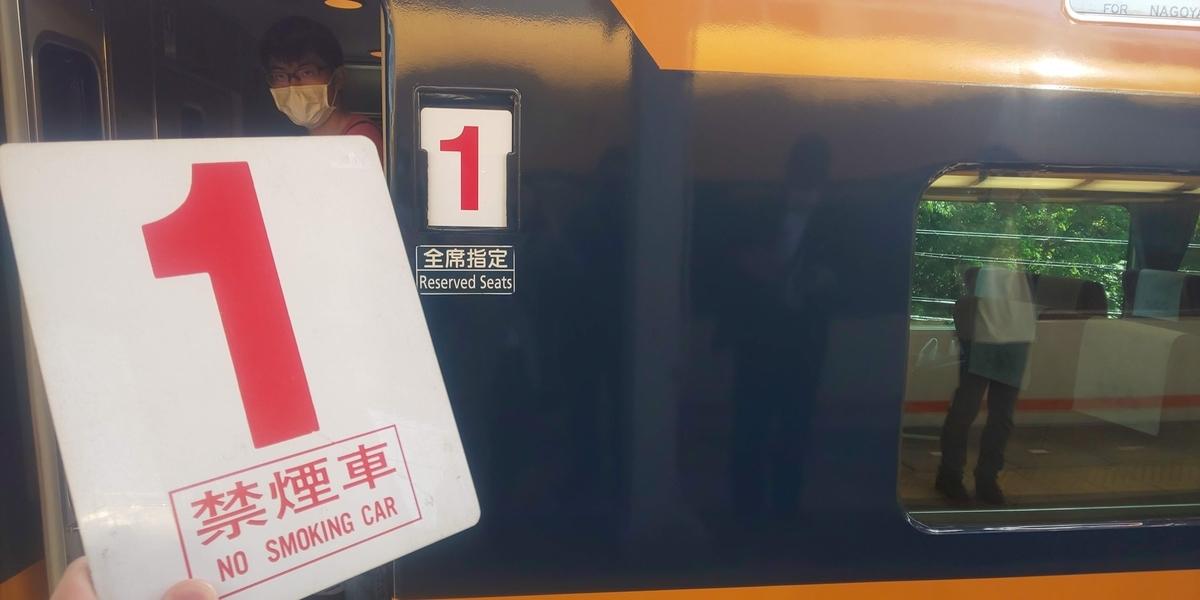 f:id:shinano381:20210430075215j:plain