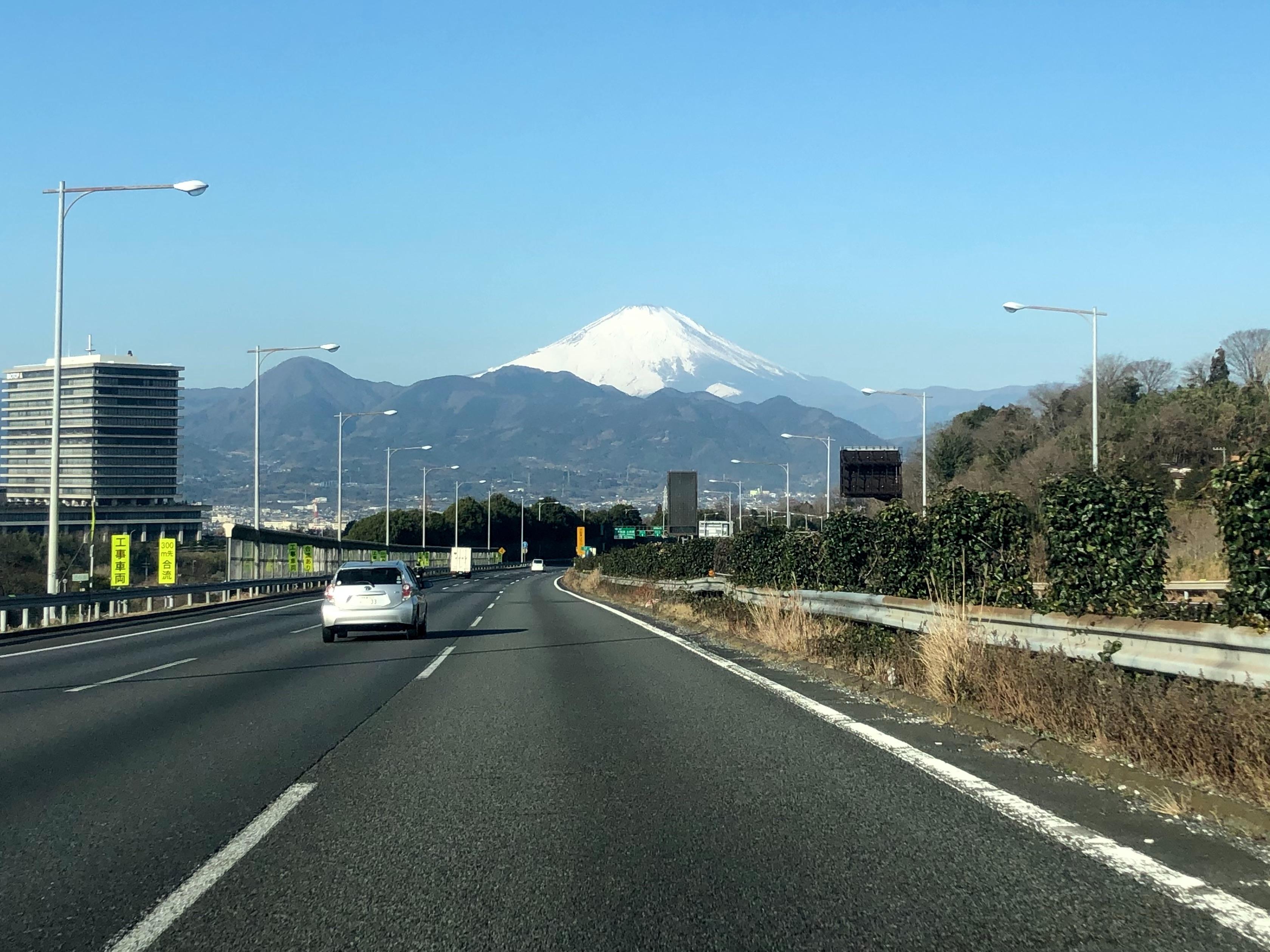 f:id:shinanoarai64:20210214162053j:plain