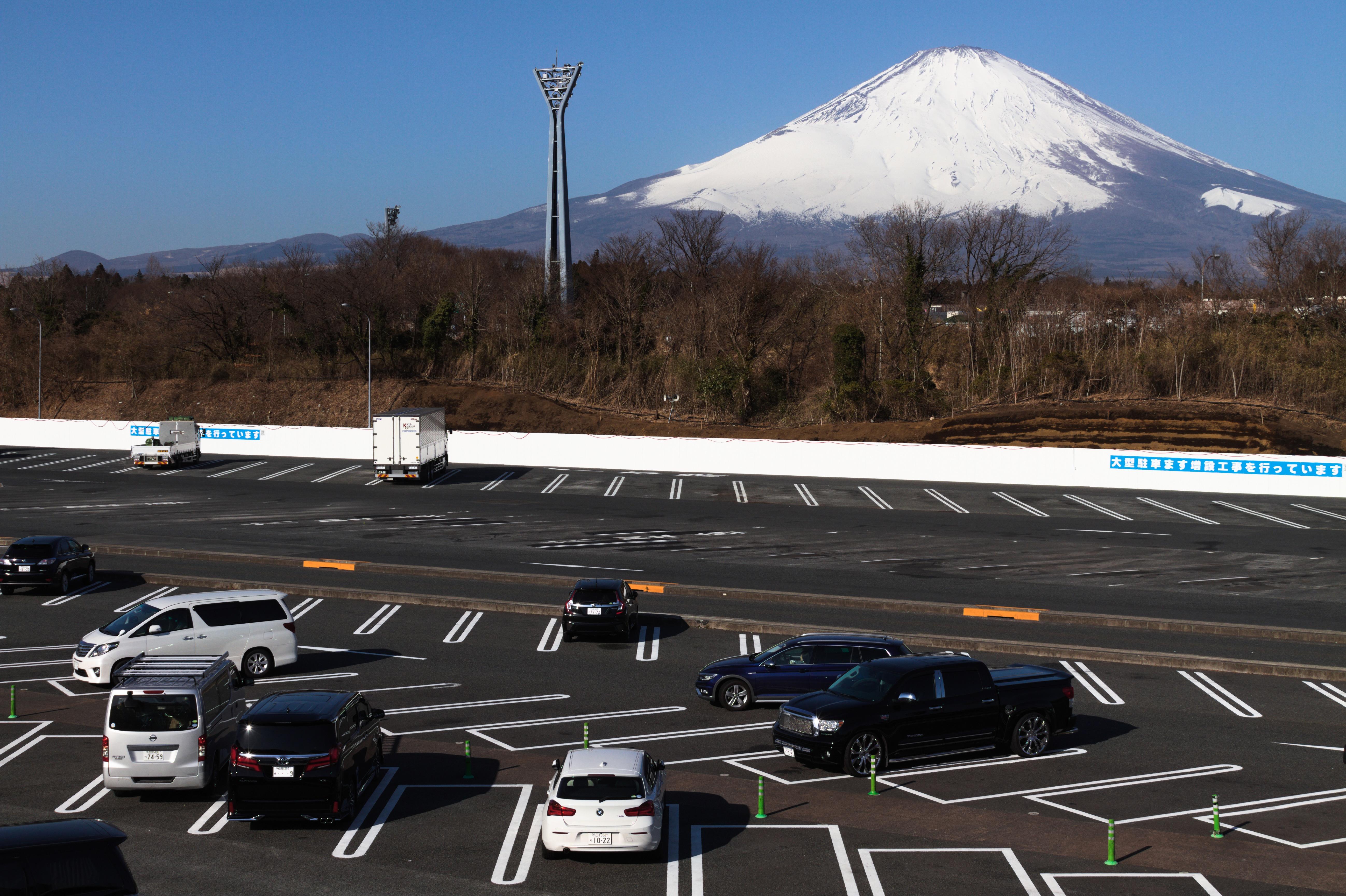 f:id:shinanoarai64:20210214162151j:plain
