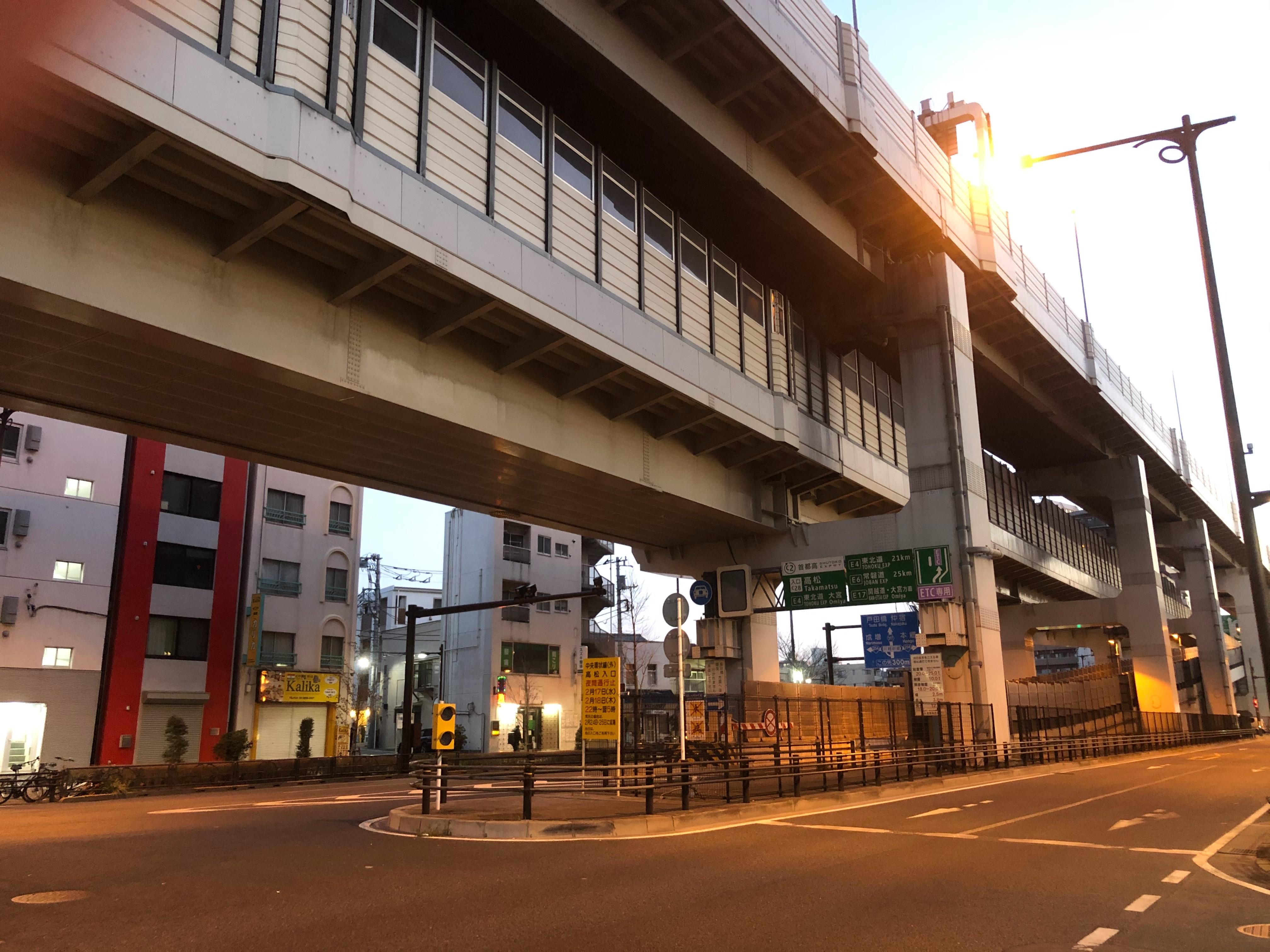 f:id:shinanoarai64:20210214162302j:plain