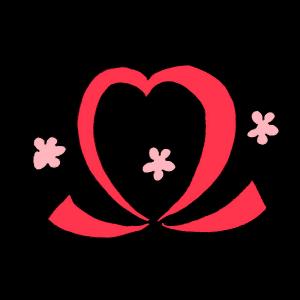 f:id:shinashinayaka:20190521214343p:plain