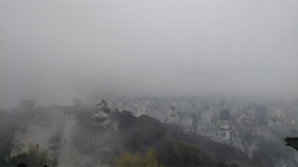 f:id:shinayakaniikiru:20180119203755j:image