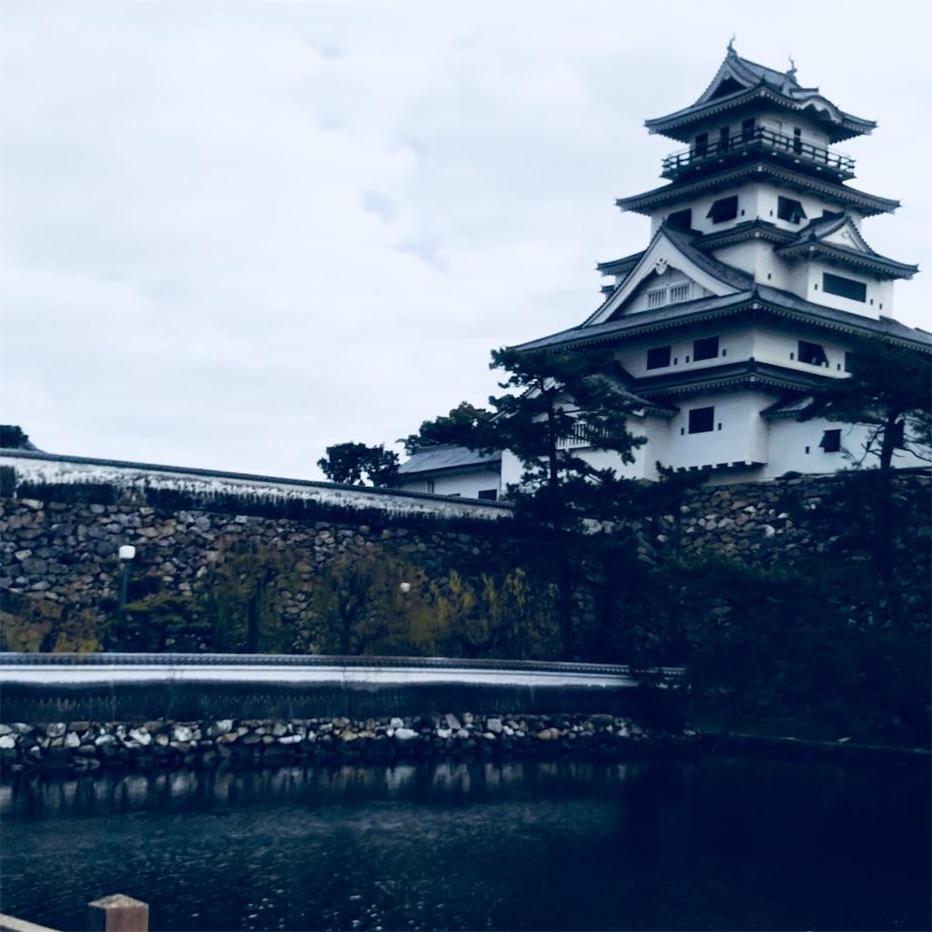 f:id:shinayakaniikiru:20180125181901j:image
