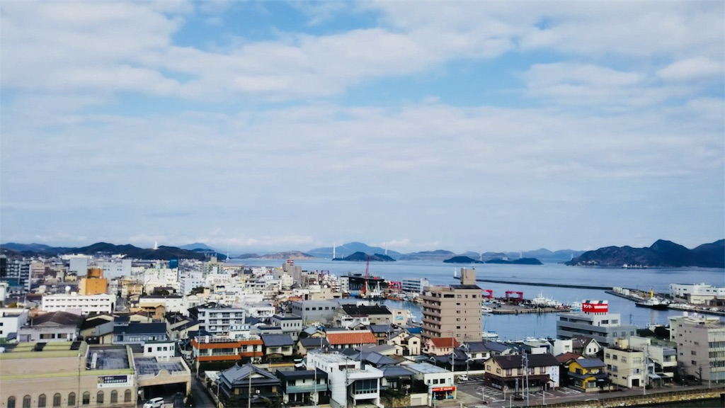 f:id:shinayakaniikiru:20180125181911j:image