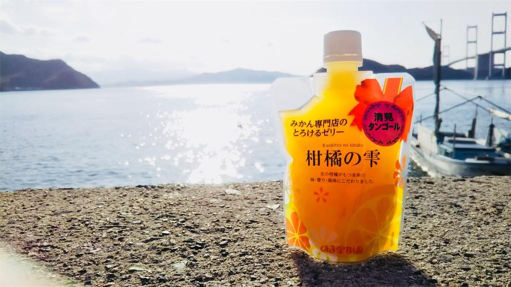 f:id:shinayakaniikiru:20180125182018j:image
