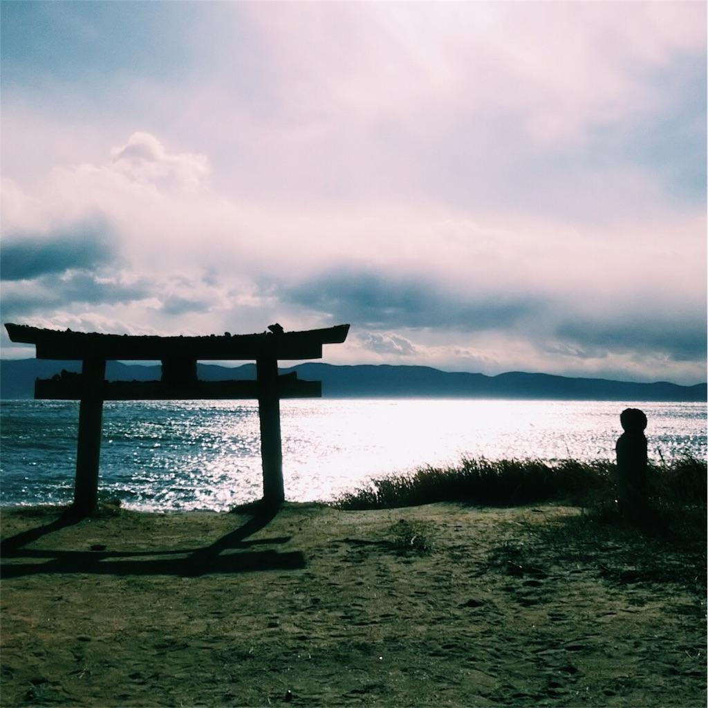 f:id:shinayakaniikiru:20180128200008j:image
