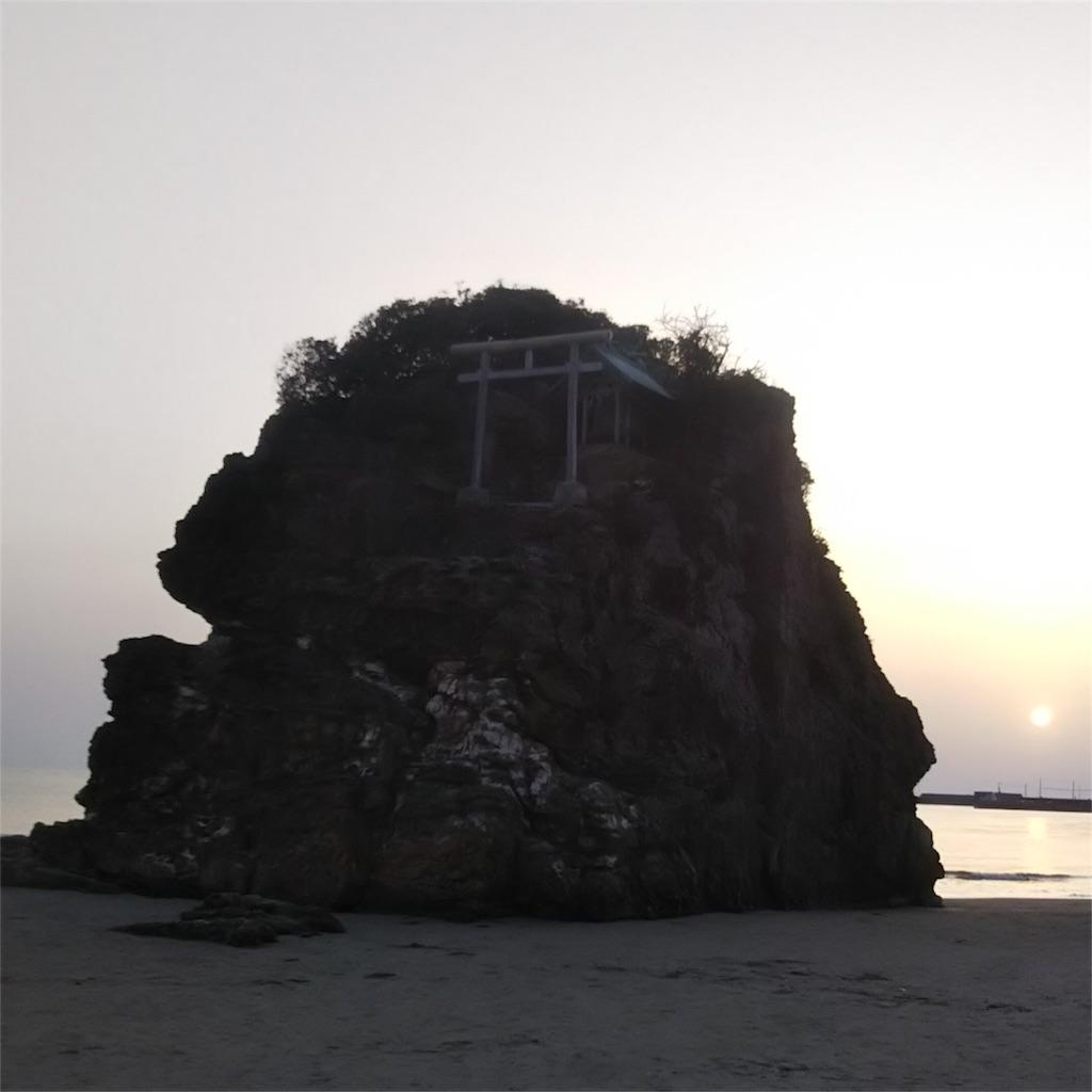 f:id:shinayakaniikiru:20180405101122j:image