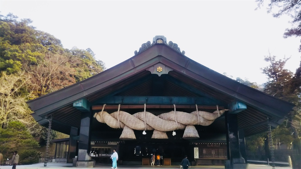 f:id:shinayakaniikiru:20180405103133j:image