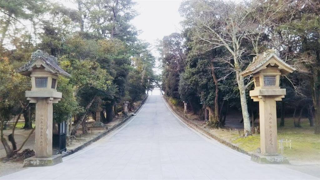 f:id:shinayakaniikiru:20180405103259j:image