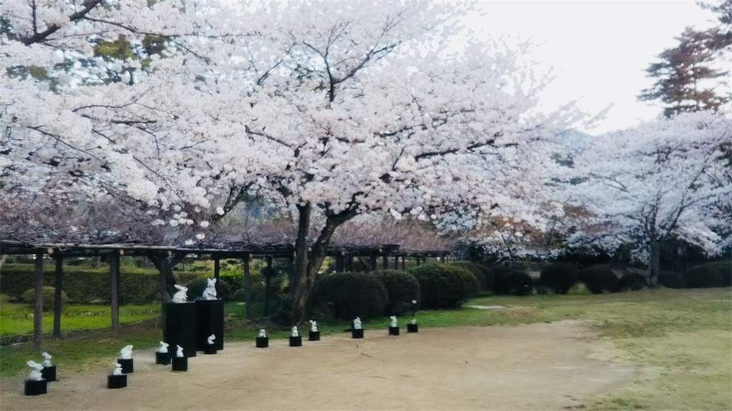 f:id:shinayakaniikiru:20180405103441j:image