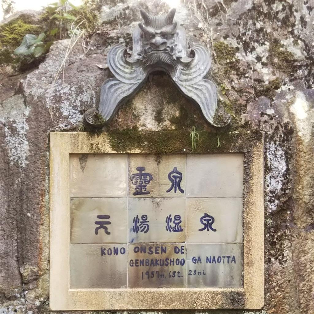 f:id:shinayakaniikiru:20180411214550j:image