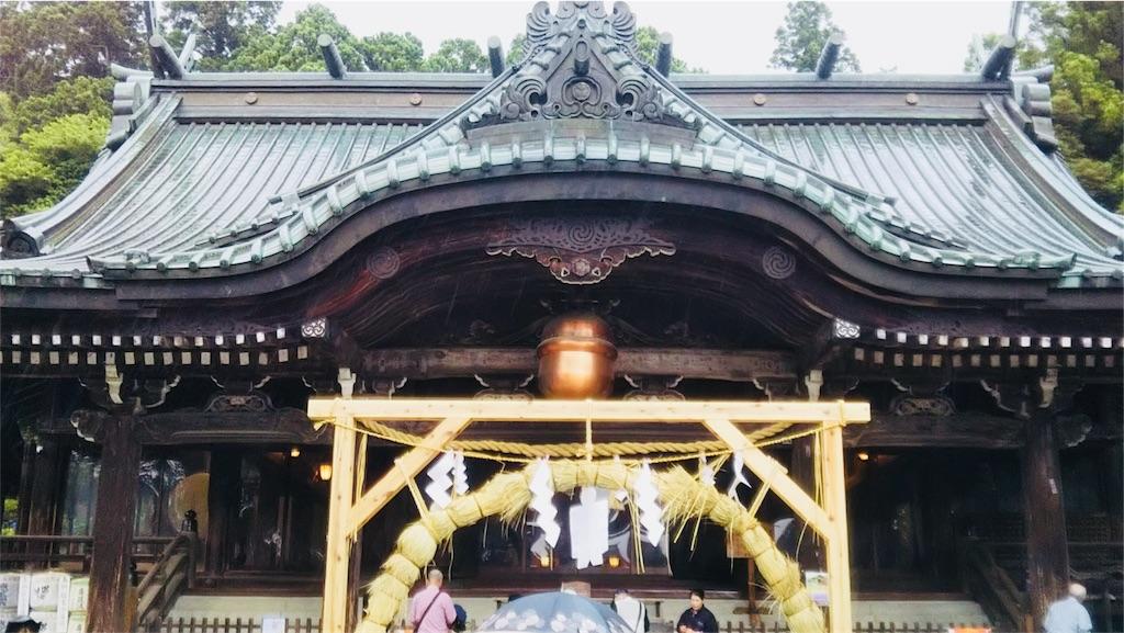f:id:shinayakaniikiru:20180713091617j:image