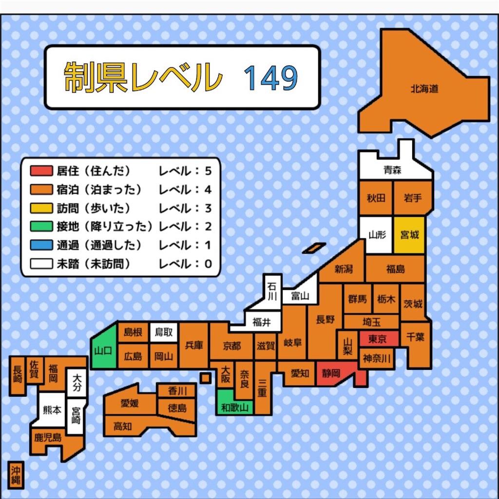 f:id:shinayakaniikiru:20180902144651j:image
