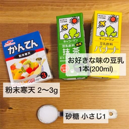 f:id:shinbamama-tenkin:20190422164137j:image