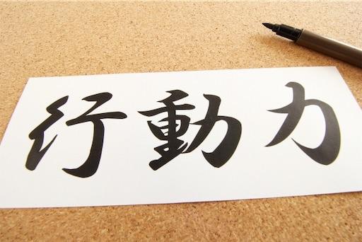 f:id:shinbamama-tenkin:20190425165033j:image