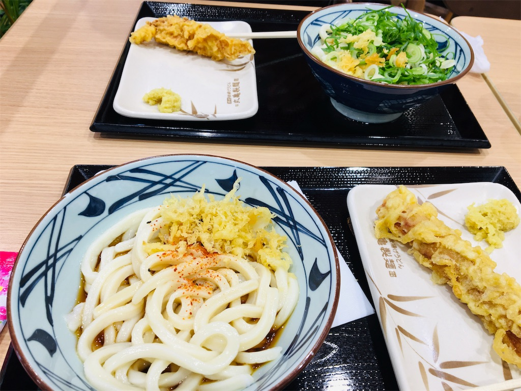 f:id:shinbamama-tenkin:20190519110535j:image