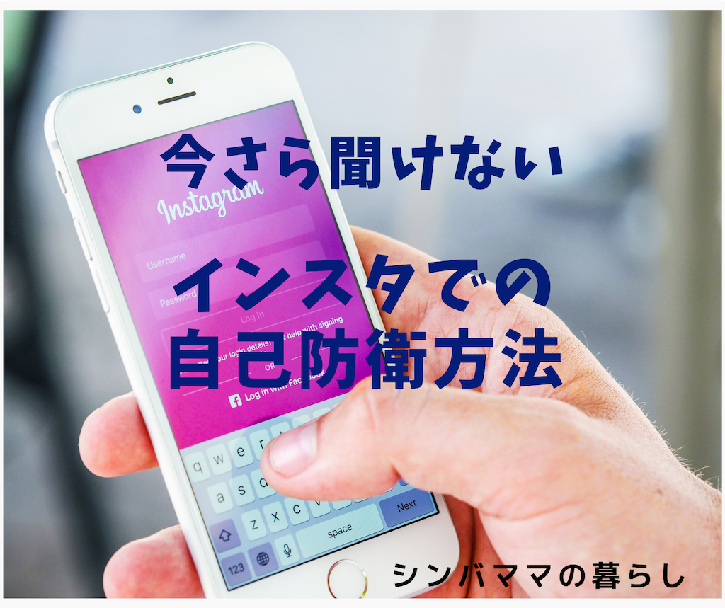 f:id:shinbamama-tenkin:20190523111017p:image